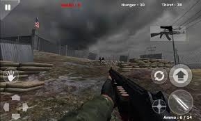 commando apk commando enemy lines 2 for android free