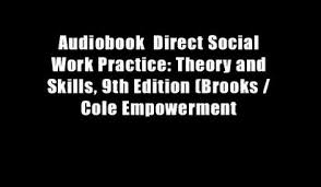 empowerment series direct social work practice theory and skills sw 383r social work practice i read grammar and punctuation grade 4 for kindle