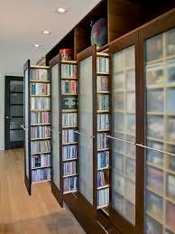 Dvd Storage Cabinets Wood by Cd Dvd Media Storage Cabinet Houzz