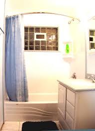Small Shower Bathroom Bathrooms Bathroom Ideas Small Nice For Bathrooms Designs With