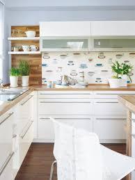 wandgestaltung k che bilder wandgestaltung küche beispiele größten bild der gelbe