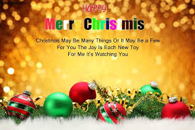 christmas greetings text messages wishespoint