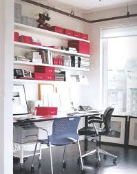 office design officecraft room ideas office craft room design
