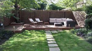 Summer Backyard Ideas Do It Yourself Backyard Ideas For Summer Better Homes And Gardens