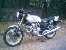 cbr 600 for sale honda cbx wikipedia