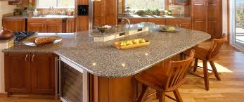 Kitchen Island With Sink And Dishwasher And Seating by Stunning Traditional Kitchen Ideas Added Grey Marble Countertops
