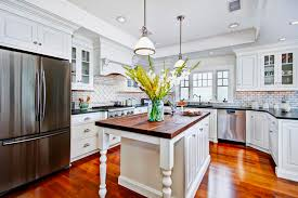 White Oak Kitchen Cabinets Ideas For Custom Kitchen Cabinets Roy Home Design