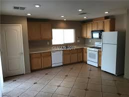 homes listings u2013 las vegas review journal