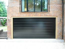 garage doors mastic deep granite grey sidingck trim cedar garage full size of garage doors mastic deep granite grey sidingck trim cedar garage door certainteed