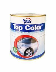 top color u2013 international orange 222 6246 1l u2013 isg shop