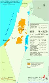 Map Of Israel And Palestine Green Olive Tours Blog U2022 Palestine U2022 Israel A Brief Modern