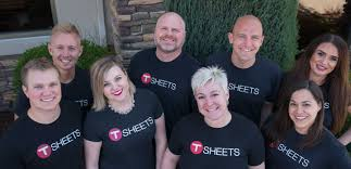 proadvisor u0026 tsheets pro save clients time u0026 money