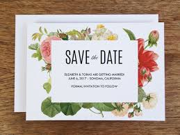 best save the dates 77 best printable wedding save the date cards images on