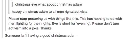 Christmas Memes Tumblr - greatest things that have ever been said on tumblr gallery