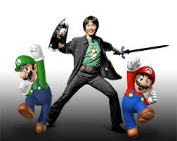 Nintendo, la mejor compañia de videojuegos para mi :D Images?q=tbn:ANd9GcTn_UY7d4WuuOid9ZFpAgxpQzlB9vmL7kfQ7ngbvza_enWYYfG2