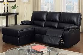 sofa modular sectional sofa modern sofa reclining sectional red