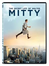 how to know when dvds go on sale for amazon for black friday amazon com the secret life of walter mitty ben stiller kristen