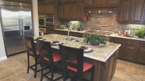 kitchen seattle kitchen cabinets inspirational home decorating