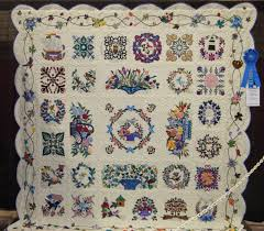 Home Design Show Grand Rapids Fabric Therapy 2014 Aqs Grand Rapids Quilt Show Part One
