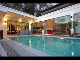 chambre avec piscine priv chambre avec piscine privee chaios com