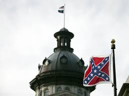 Image Of Confederate Flag South Carolina House Opens Debate Over Confederate Flag Nbc News