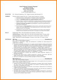 software developer resume summary systems engineer resume corybantic us best nj engineering resume contemporary office resume sample systems engineer resume