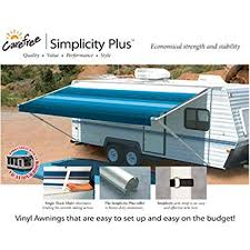 Toy Hauler Awning 31 Best Rv Awnings Images On Pinterest Rv Patio Awnings And