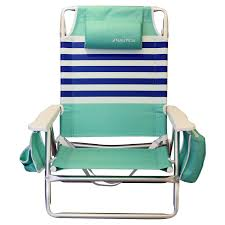Stackable Patio Chairs Home Depot Deck Wonderful Design Of Lowes Lawn Chairs For Chic Outdoor