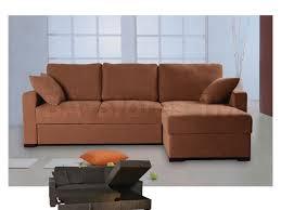 sofa 11 wonderful sofa sleeper bed wonderful sofa bed