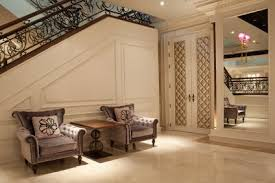 home entry home entry decorating ideas