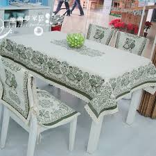 Coffee Table Linens by Compare Prices On Wedding Table Linens And Chair Covers Online