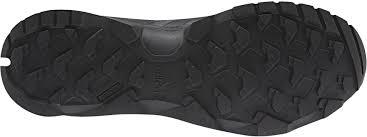 Jual Adidas Gsg 9 3 adidas gsg9 tr adidas tubular original off56 originals shoes