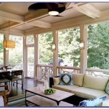 Enclosed Patio Designs Enclosed Patio Decorating Ideas Patios Home Decorating Ideas