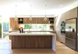 kitchen islands with tables attached modern kitchen island table modern kitchen island with table