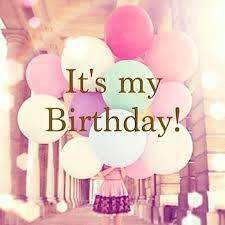 outstanding 25th birthday wishes 2016 100 happy birthday to me quotes prayers images memes ilove