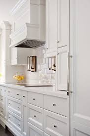 kitchen no backsplash kitchen kitchen white kitchens yes or no backsplash tile beveled