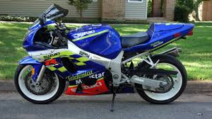 1993 gsxr 600 motorcycles for sale