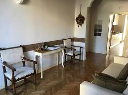 b u0026b quarenghi16 bergamo italy booking com