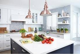 how to clean a white kitchen sink 10 ways to update your home without major renovations freshome com