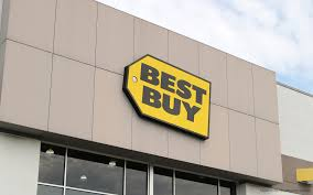 will all of best buy black friday deals available online 5 best and worst deals at best buy huffpost