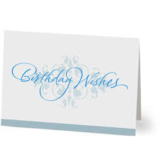 business birthday cards corporate birthday cards hallmark