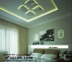 bedroom bedroom lighting trends top modern bedroom design trends