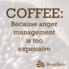 Coffee Meme Images - coffee anger management meme starbucks and coffee pinterest