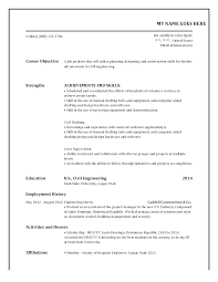 federal resume writing tips cover letter tips for a perfect resume tips for making the perfect cover letter resumes tips for a resume the best writing and sample e d aa f ce