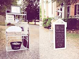 diy simple wedding decorations diy ideas design decor beautiful