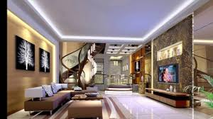 interior home design styles living room stairs home design ideas at modern home designs