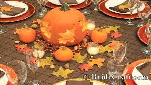 fall wedding centerpiece ideas the wedding specialiststhe