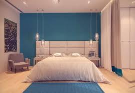 chambre peinture 2 couleurs décoration chambre peinture couleurs 91 le havre 11500303 tete