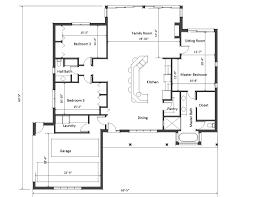 side split floor plans baby nursery side split house designs side split entry house