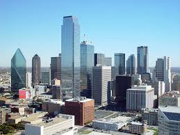 photo of dallas